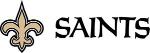 Saints Logo Vectors Free Download