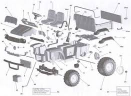 solved need a wiring diagram for battery operated gator fixya 18872932 1308 4a2d be44 39e68011f567 jpg