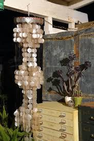 best 25 capiz shell chandelier ideas on teal open intended for new household capiz chandelier philippines plan