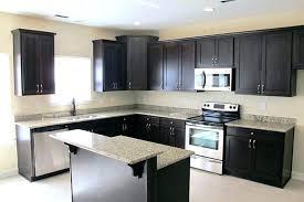 jobs in kitchen design l shaped kitchen cabinet designs modular kitchen design interior design jobs near jobs in kitchen