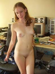 pierced nipples sexy wild nudist girl tags college sweet pussy.