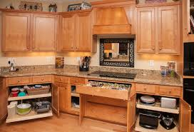 Kitchen Remodel Charleston Sc Kitchen And Closet Design And Sales Cabinets And Closets In
