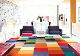 flor carpet tiles cleaning reviews