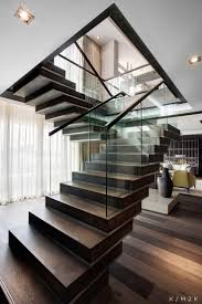 Top 10 Favorite Staircases & Staircase Designs