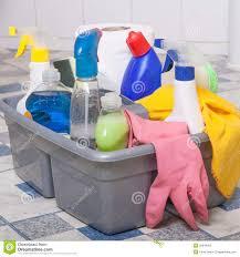 clean kitchen: cleaning bathroom clean kitchen bathroom cleaning  cleaning bathroom clean kitchen