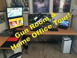man cave home office. Man Cave Home Office E