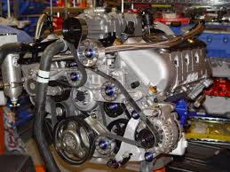 complete 4 6l 5 4l engines breatherscobras cobra062010038 jpg