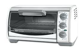 black and decker toaster oven cto6335s ideas black oven photographs black com user manual black and black and decker toaster oven