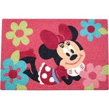 disney mickey mouse rug to new area rugs disney mickey mouse bath rug