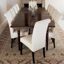 highback dining chairs. highback dining chairs y
