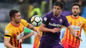 Fiorentina – Benevento - Serie A: si gioca la 8ª giornata, le curiosità in  immagini