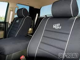 similiar realtree seat covers for toyota tundra 2012 keywords 2012 chevy sonic fuse box diagrams on scion xa fuse box diagram