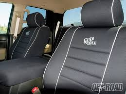 0911or 05 z 2007 toyota tundra wet okole seat covers photo 26428087 2007 toyota tundra project truck update