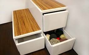 tiny spaces furniture. Space Management Ideas In Small Apartment, Saving Tips, Storage Solutions Tiny Spaces Furniture
