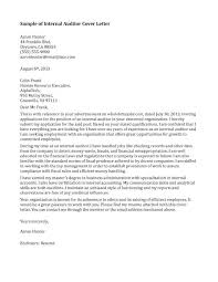 Student Affairs Cover Letter Sample Student Affairs Cover Letter