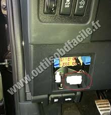 nissan maxima fuse box location 2010 nissan maxima cigarette 2000 Maxima Fuse Box 2001 nissan xterra fuse box location car wiring diagram download nissan maxima fuse box location 2000 2000 maxima fuse box diagram