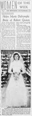 Clipping from The San Bernardino County Sun - Newspapers.com
