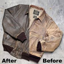 do you dry clean leather jackets more photos do dry cleaners clean leather jackets