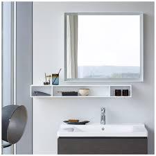 Badspiegel Mit Led Best Badspiegel Am Morgen Leuk Badspiegel Mit