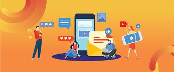 Mobile Copywriting Secrets for Killer Response Rates | CleverTap