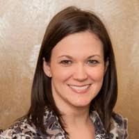 "30+ ""Ashley Jeter"" profiles | LinkedIn"