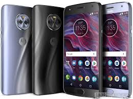 exclusive this is the moto x4 specifications confirmed android