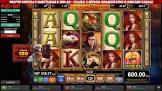 Бесплатная игра в казино Вулкан Платинум