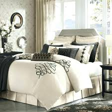 full size bed comforter bedroom bedding collections king mattress comforter set bedding sets full size bed