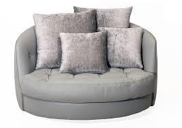 fantastical large chair design ideas adorable cozy swivel