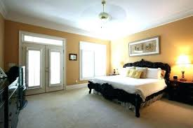 rug on carpet bedroom. Rug On Carpet Master Bedroom Ideas Red Inspiring Double Furniture  Surprising X Mas Alluring O
