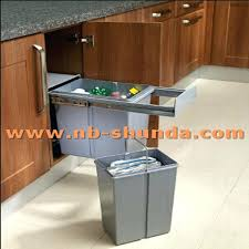 kitchen compost container enamel kitchen compost bin in nz kitchen compost bin diy kitchen compost container