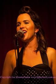 Marisa Quigley - Photos