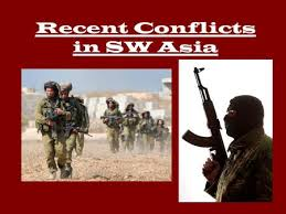 essay writing structure ppt   war 1980 s conflict 8 years conflict