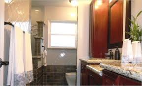 Stunning Bathroom Remodeling Houston Tx For Lovely Decor Inspiration Stunning Bathroom Remodeling Houston Tx