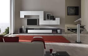 modular home furniture. Modern Modular Bedroom Furniture - Getting The . Home
