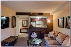 3 bedroom resorts near walt disney world. 2 bedroom suites near walt disney world 3 resorts o