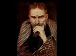 Quotes From George Bernard Shaw Quotes And Proverbs Quoteproverbs
