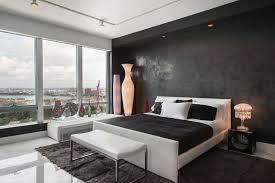 interior lighting design.  Design InteriorLightingDesignForHomes1 Interior Lighting Design For Homes Inside N