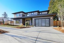 common problems with glass garage doors