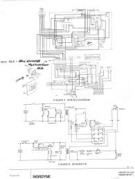 cole hersee rocker switch wiring diagram unique photographs older older gas furnace wiring diagram cole hersee rocker switch wiring diagram unique photographs older gas furnace wiring diagram in addition to