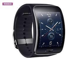 nokia smartwatch. here for gear: nokia\u0027s maps on samsung\u0027s tizen powered gear s smartwatch nokia n