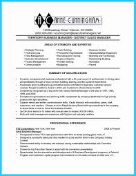 Very Good Resumes Very Good Resume Format Elegant Examples Of Cv For Students World