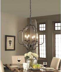 rustic lighting large size of light chandelier patriot lighting flush mount ceiling light small