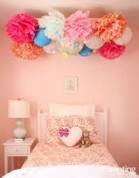 room diy crafts diy pom pom