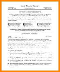 11 Typical Resumes Job Apply Form Typical Resume