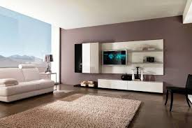 color of s for living room entrancing living room paint colors trend paint color ideas for