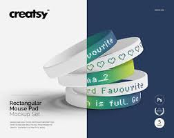 Event wristband bracelet mockup features: Silicone Wristband Mockup Set Custom Wristband Wristband Template Bracelet Template Custom Rubber Wristbands Personalized Rubber Printed Free Mockups Design Template