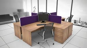 office desk solutions. Office Range Desk Solutions L