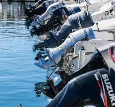 Outboard Motor Shaft Length Chart Choosing The Right Outboard Engine Svb Yacht And Boat