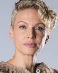 Marilyn McGrath-Dufresne | LGBT Characters Wikia | Fandom
